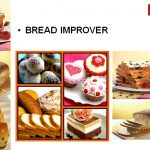 lumindo-bread-improver