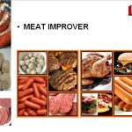 lumindo-meat-improver